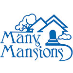 Many-Mansions-blue-logo